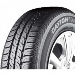 Nová letní pneumatika - 165/70×13 ○ 79 T ○ Dayton Touring