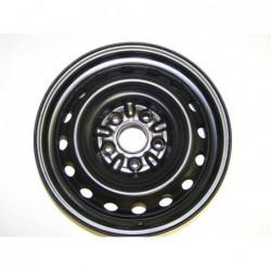 """Plechový použitý disk 15"""" - Toyota - 6×15 - 5×114,3×60 - ET 39"""