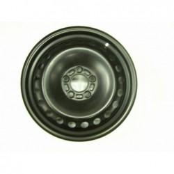 """Plechový použitý disk-16"""" - Ford - 6,5×16 ○ 5×108x63,3○ ET 50"""